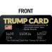 2016 Trump Novelty<br />Cards (pkg of 25)